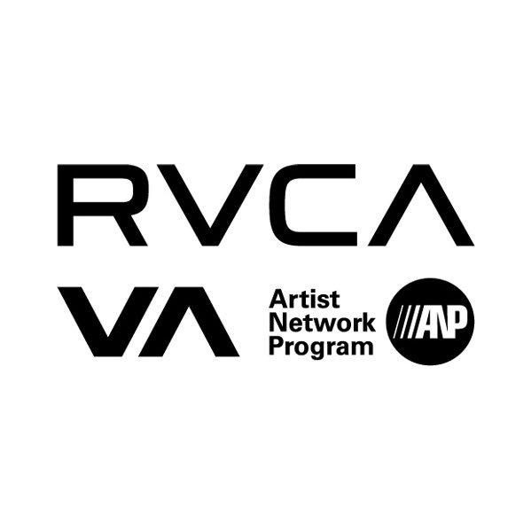 RVCA  Twitter Hesabı Profil Fotoğrafı