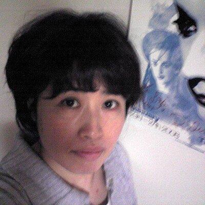 ゆか坊(Yuka Ikuro) | Social Profile