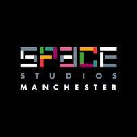 @SpaceStudiosMcr