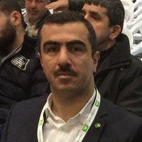 @hamdulahgokalp