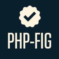 phpfig