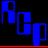 RetroComPeople