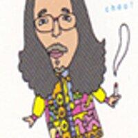 ogihara nobuyuki   Social Profile