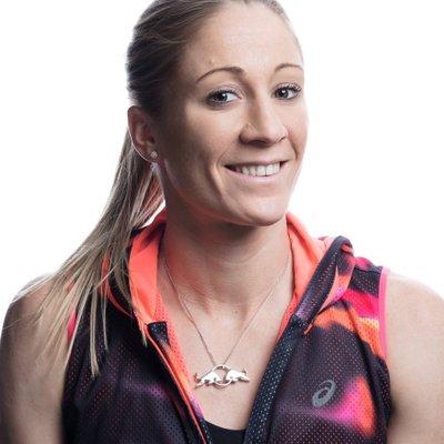 Daniela Ryf