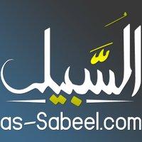 @SabeelLeeds