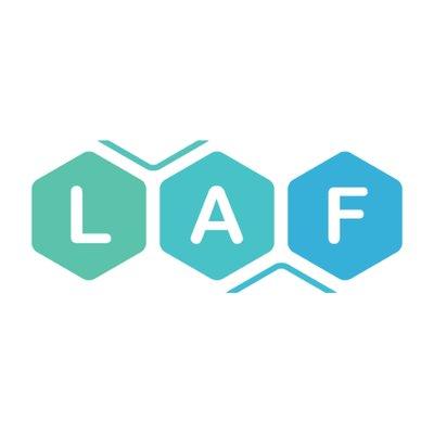 Lucid Advisory & Finance