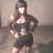 @LizRuiiz (Lizbeth Ruiz Fierros