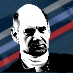 Adrian Newey Facts Social Profile