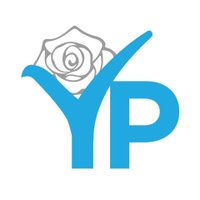 @Yorkshire_Party