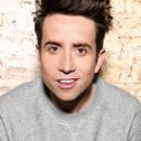 R1 Breakfast with Nick Grimshaw 2012-2018