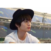 @_Yutatama_