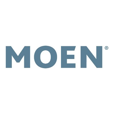 Compare Moen and Hansgrohe USA on Twitter | Socialbakers