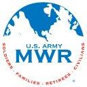 Family MWR Programs