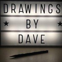 @drawings_iw