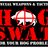 The profile image of HogSWAT