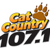 @catcountry1071