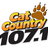 Cat Country 107.1