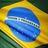 @Brazil_travel_