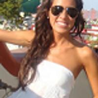 Franchesca Olivier | Social Profile