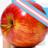赤林檎@しゅーかつ RedGoodApple のプロフィール画像