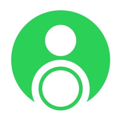 GreenRoad.com