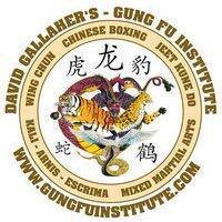 @GungFuInstitute