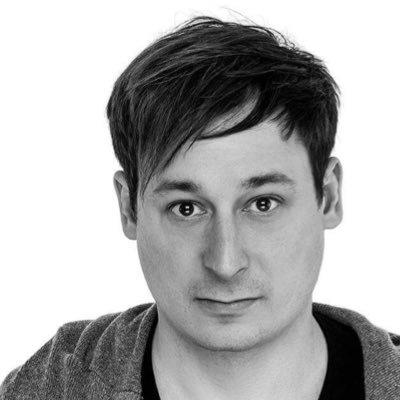Jan Šromek