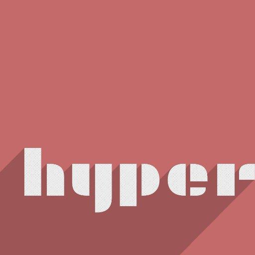 hypermaten