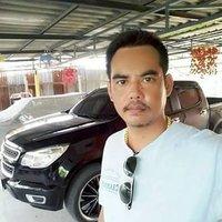 @SomchaiKang1