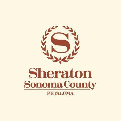 Sheraton Petaluma
