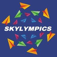 @skylympics