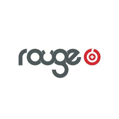 Rouge  Twitter Hesabı Profil Fotoğrafı