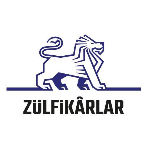 Zülfikarlar Holding