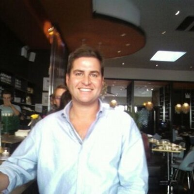 Jake Spitz   Social Profile