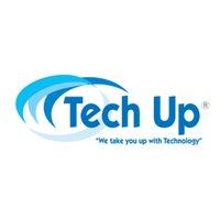 @techuptanzania