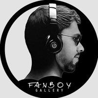 @FanboyGallery