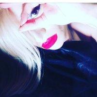 @Lucythemoninha
