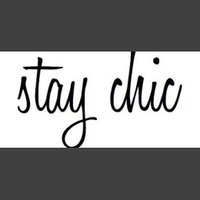 @stay_chic_
