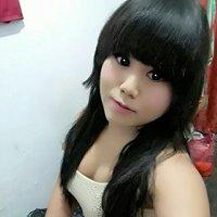 @Angelwaria3