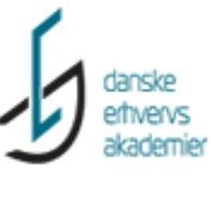 DanskeEA