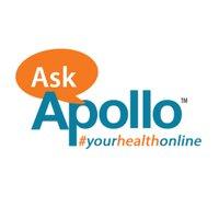 @AskApollo