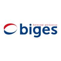@biges_guvenlik