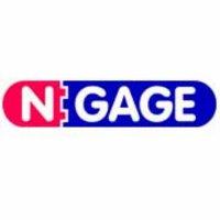 @Ngage01