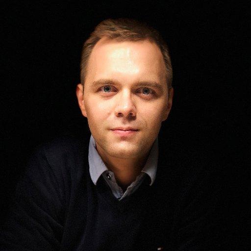 Jiří Vlašimský