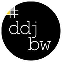 @ddj_bw