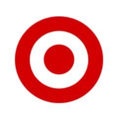 Target  Twitter Hesabı Profil Fotoğrafı