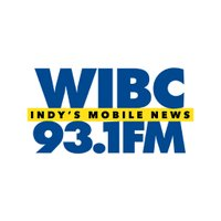 93 WIBC Indianapolis