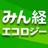 @minkei_ecology