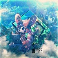 @DEMPA_CR