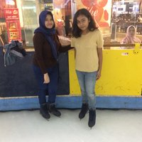@mety_dianty